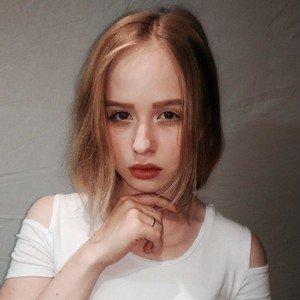Lovable_Katy