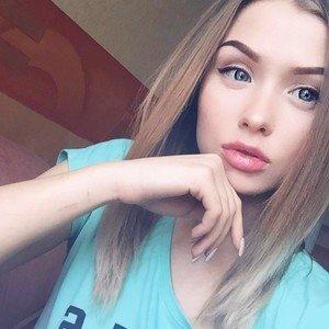 Masha_sweetie from myfreecams