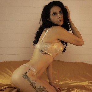 Mistress_Milf from myfreecams