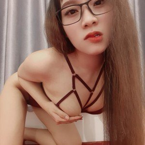 Teen_Mico from myfreecams