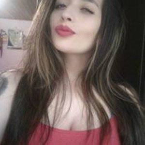 Kitty_wild from myfreecams