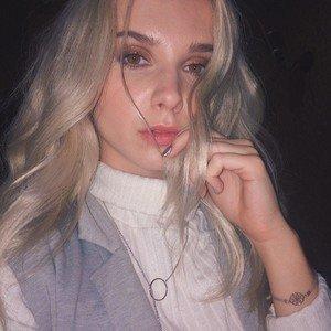 Lexi_Sky