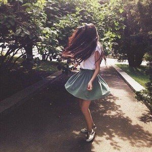 Lanna_Lang from myfreecams