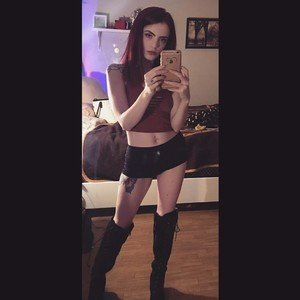 Alexis_Jane from myfreecams
