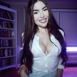 CaitNova from myfreecams