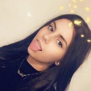 SashaAshlee from myfreecams