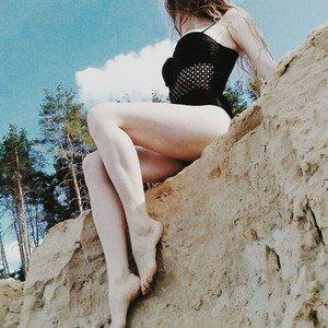 Eva_Cute__ from myfreecams