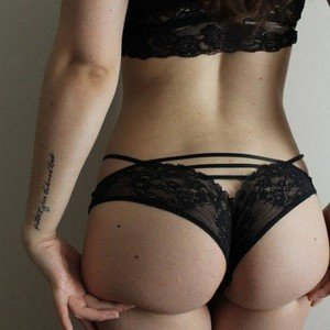BriSweetXX from myfreecams