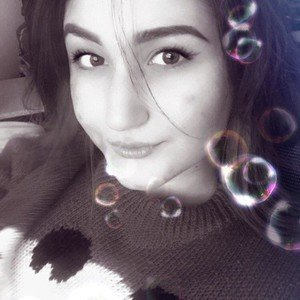 Ameli_Venefar from myfreecams