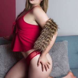 Kristen_holly from myfreecams