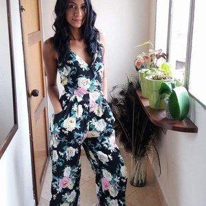 Alana_suares from myfreecams