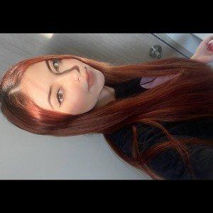 Daruma_ from myfreecams