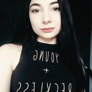 Monika_Rose_