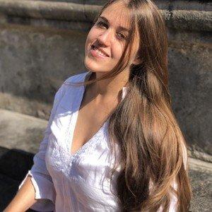 JoannaCute from myfreecams