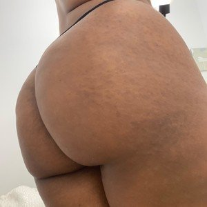 JasmineSuede from myfreecams