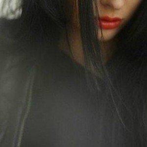 Vera_Zvereva from myfreecams