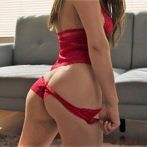 Lauren_fire_ from myfreecams
