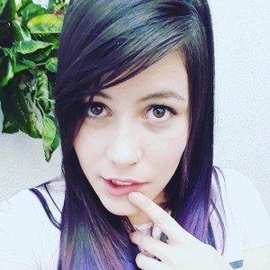 luna__lu from myfreecams