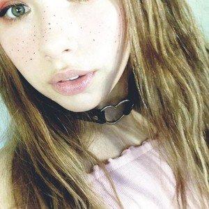 Jessy_Mai from myfreecams