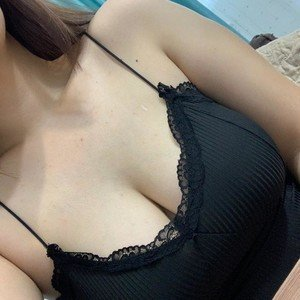 Factor_cum from myfreecams