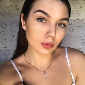 KarlaBerry from myfreecams