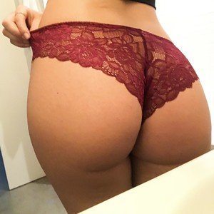 DailyTease from myfreecams