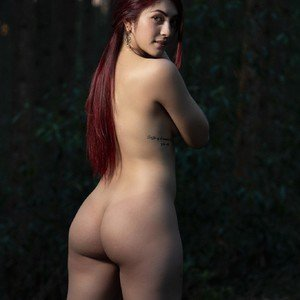 Antonela_Beck from myfreecams