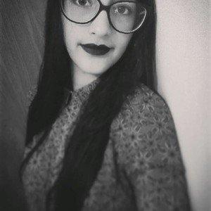 NataliaFox_ from myfreecams