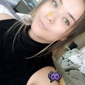 S_rosemarie from myfreecams
