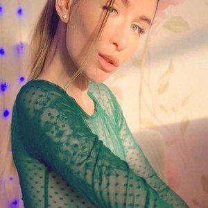 Sonya_Kreez