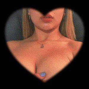 Samy_cute_