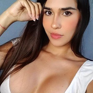 Sweet_fabi's profile