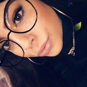 Vanessa1888 from myfreecams