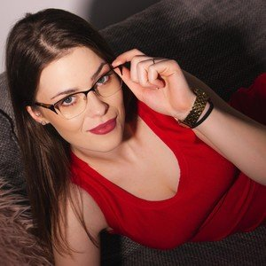 AndreaActive from myfreecams