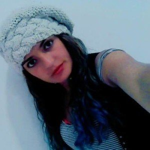 Sofia_blue from myfreecams