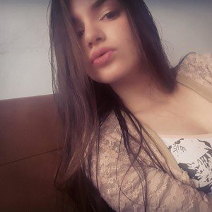 Lilysmith_ from myfreecams