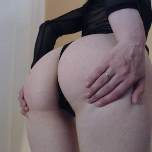 HOT_G_SPOT from myfreecams