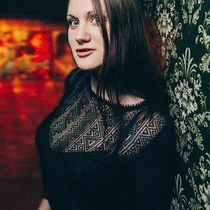 Eliza_kinky from myfreecams