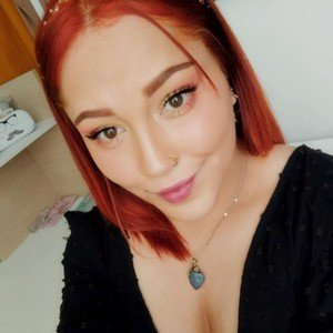 Lalita_dream from myfreecams