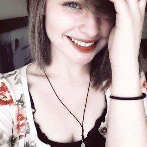Blondiexxxxx from myfreecams