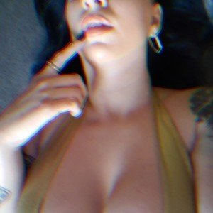 Chrissy_Blue from myfreecams