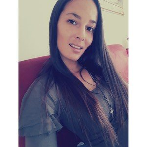 Chloe_Xanthia from myfreecams