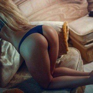 Aelita_Blond from myfreecams