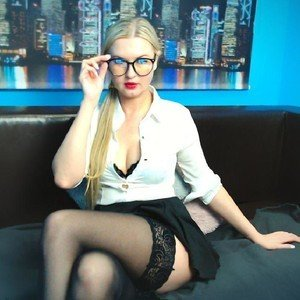 Lina_Rich from myfreecams