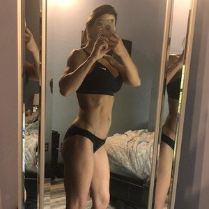 Msfitmuse from myfreecams