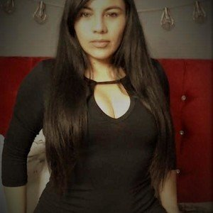 Lupitahot_26 from myfreecams
