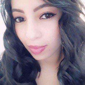 Jasminesweet4 from myfreecams