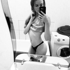 Eonian_Summer