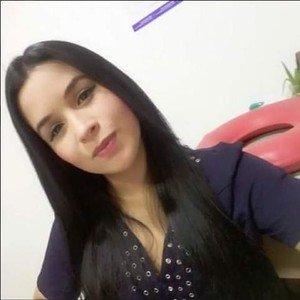 Lola_hottie