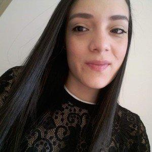 Gabriella_f